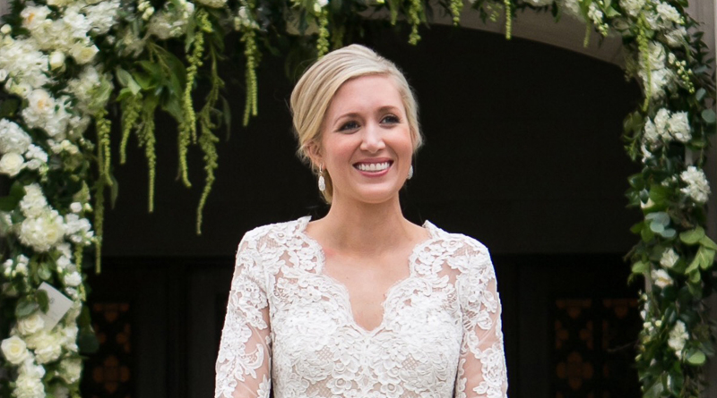 Revised Caroline Burkett & Ben Beecherl Wedding No. 1 IMG-WEB-Large