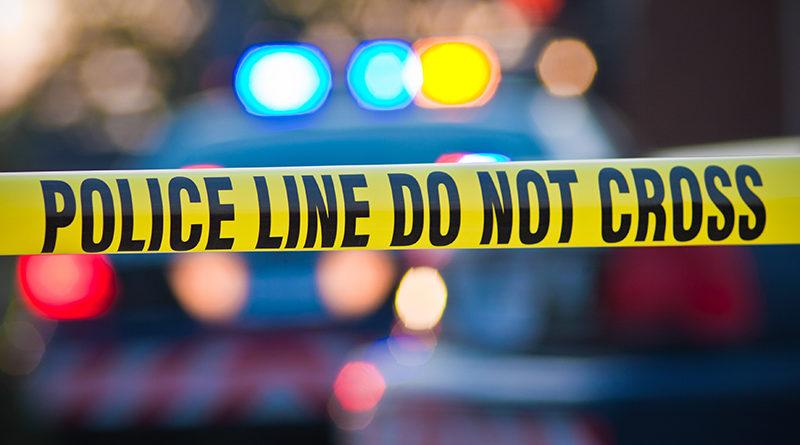 Preston Hollow Crime Reports April 5 – 11
