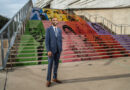 Perot Unveils Its 'Bold and Inspiring' Steps
