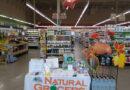 Natural Grocers Plans Preston Forest Upgrade