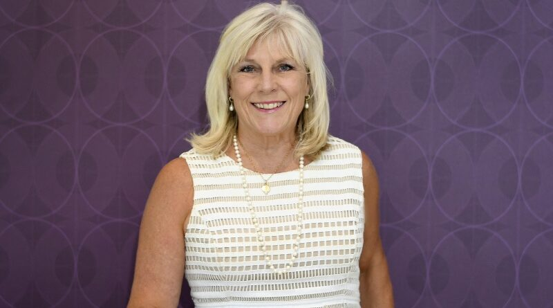 The Family Place CEO To Retire