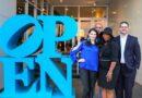 Austin Street Center Gears Up For No Place Like Home at Klyde Warren Park