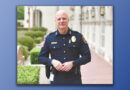 HPDPS Chief Up For Challenge