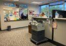 St. Vincent de Paul Pharmacy Expands Coverage