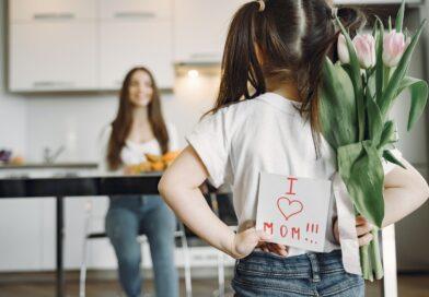 Where Should We Take Mom for Brunch?