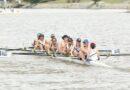 Four DUC Boats Claim Regional Crowns