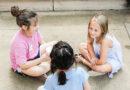 Area Churches Consider Summer Activity Options