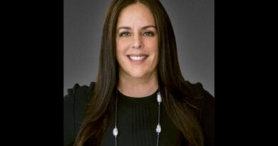 Park Cities Resident To Lead Global Law Firm Sidley