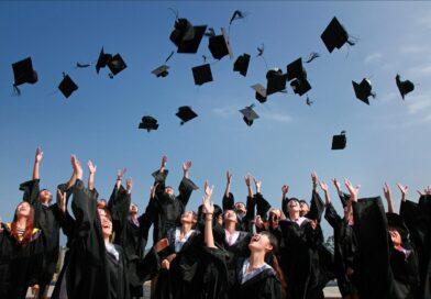 Dallas ISD Graduations Kick Off Friday