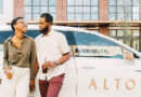 Labor Shortage Affecting Rideshare Industry