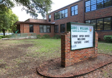 How Did Local Schools Fare in Texas Rankings?